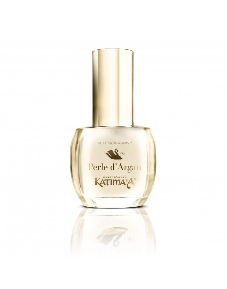 PERLE D'ARGAN SERUM