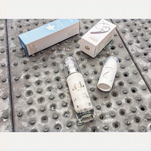 Best Sellers Duet Originelle & Eye Contour 2